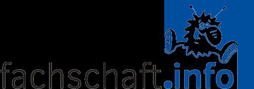 fachschaft.info